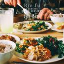 One Bite (Classics Tokyo Sessions)/Rie fu