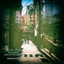 TSUKIAKARI -MOONSHINE- (Classics Tokyo Sessions)/Rie fu