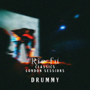 drummy (Classics London Sessions)/Rie fu