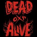 DEAD or ALIVE/Starmarie