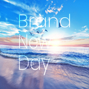 Brand New Day/YRY