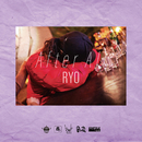 After All/RYO