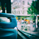 Gilles (Classics London Sessions)/Rie fu
