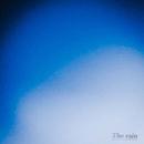 The rain/Oto