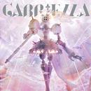 GABRiELLA/BlackY