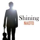 Shining/NAOTO