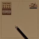 Young Guns Hood/The Madpotatoman