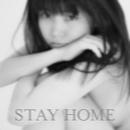 STAY HOME/里咲りさ