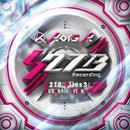 S2TB Filies:3 Subsonic Tribe/kors k