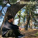 STRANGER KIT/小田桐仁義