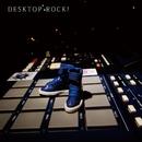 DESKTOP ROCK!/Pentaphonic