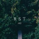 RST/AKI