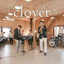 clover/大瀬戸千嶋