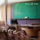 Piece/Most Lady Killer