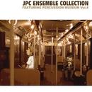 JPCアンサンブルコレクションVol.4/JPC Percussion Museum
