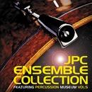 JPCアンサンブルコレクションVol.5/JPC Percussion Museum