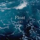 Float/AKI