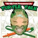 TURTLE TALK/YOU-KID