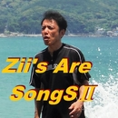 Zii'S Are SongS II/Zii