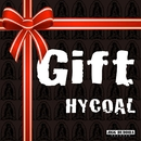 Gift/HYCOAL
