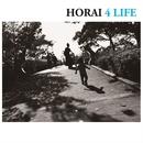 4 Life/鳳雷