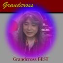 Grandcross BEST + 3/Grandcross