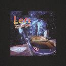 Left (feat. kiyo)/pige