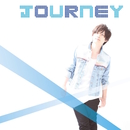Journey/永井朋弥