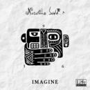 IMAGINE/Natural Seed