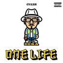 ONE LIFE/DEKA
