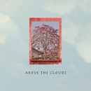 Above The Clouds/Rhucle