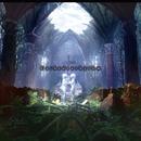 Cathedrarhythm/Team Grimoire