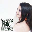 Sara #3 ~HANEDA INTERNATIONAL ANIME MUSIC FESTIVAL Presents~/Sara