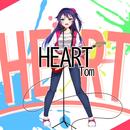 HEART/Tom