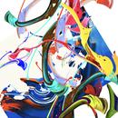Eve (feat. KAHORI MAKI)/佐藤礼央