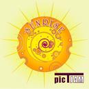 SUNRISE/pict JAM