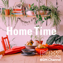 Home Time/BGM channel
