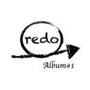 Album #1/redo