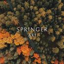 springer/AKI