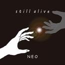 still alive/NEO