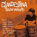 Clandestina/中里たかし