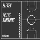 Eleven/THE SUNSHINE