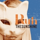 Ruh/THE SUNSHINE