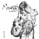 Acoustis & more... (Remastered)/すのう