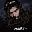 TOKYO MONEY/FRANKEN