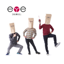 EYE/シュノーケル