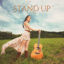 STAND UP/JUN