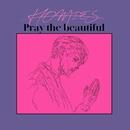 pray the beautiful/HOMIES