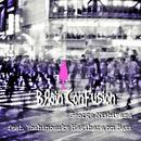 Brain Confusion (feat. Yoshinosuke Hagihara)/George Nishiyama