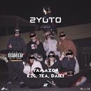 2YUT0/Yamazon